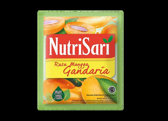 NutriSari Mangga Gandaria