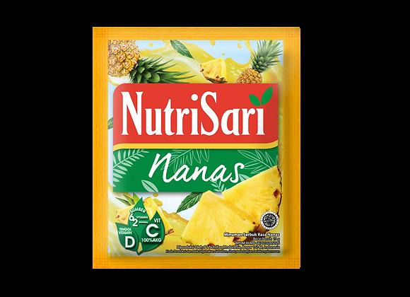 NutriSari Nanas