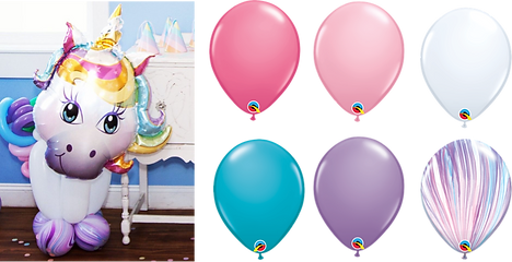 UnicornParty.png