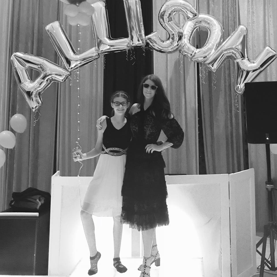 Name Balloon Arches   Virginia   Balloon Zoom