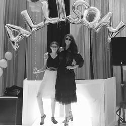 Name Balloon Arches | Virginia | Balloon Zoom