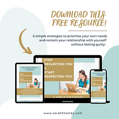 download this free resource!.png