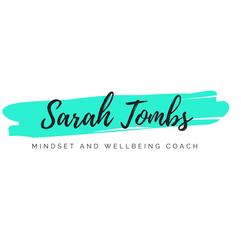 Sarah Tombs 2-1.png
