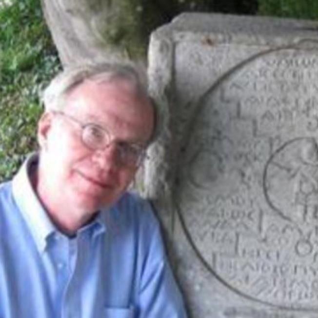 SOPHIA: FEMININE WISDOM: Lance Owens - Ph.D, Physicist, ordained Gnostic priest, International Lecturer on CG Jung