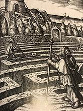 LABYRINTH PHILIPPA 1.jpg