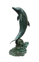 Dolphin Jim Fitzgerald.png