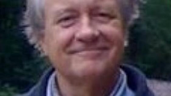 CHILDHOOD TRAUMA: Donald Kalsched Ph.D, Psychoanalyst, Author, International Lecturer