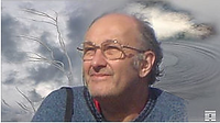 Richard Bergengarten.png