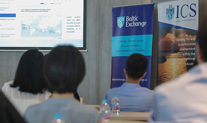ICS Baltic lectures 2019 - 25.jpg