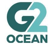 G2 Ocean logo