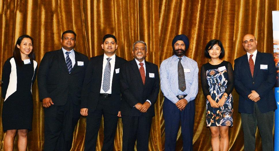 ICS Committee Members_edited