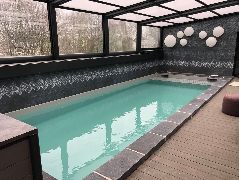 piscine interieur.jpg