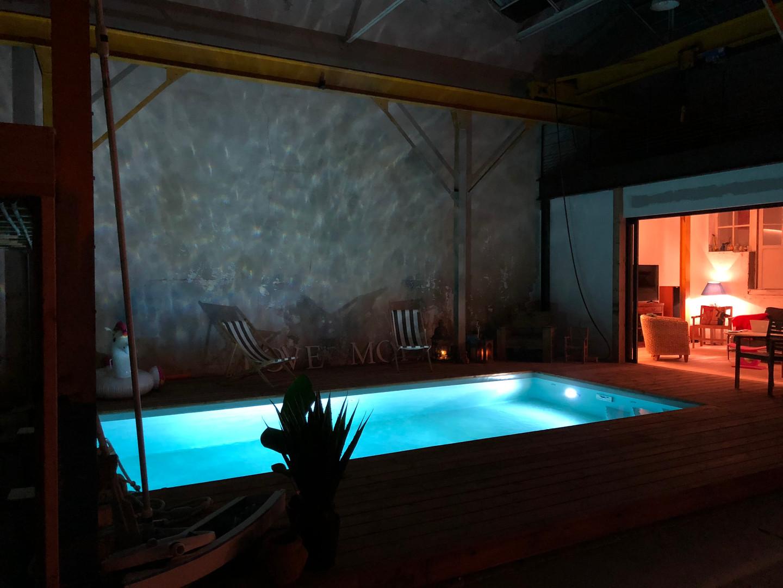 piscine loft.jpg