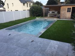 piscine design 2