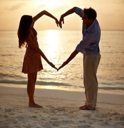 Loving Life Together!