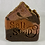 Thumbnail: Cedar & Saffron
