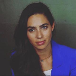 Valeria Maldonado