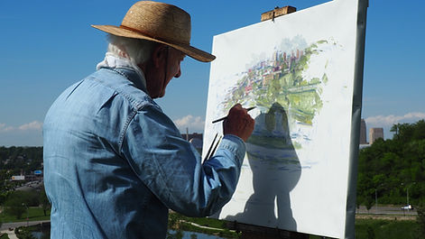 painting-1380016_1920.jpg