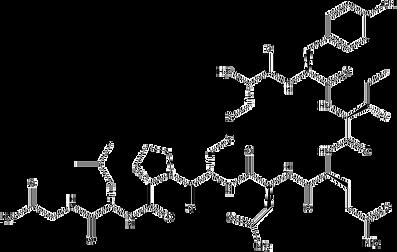 kisspng-organic-chemistry-oxytocin-molec