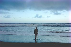 ocean-1209762_1920.jpg
