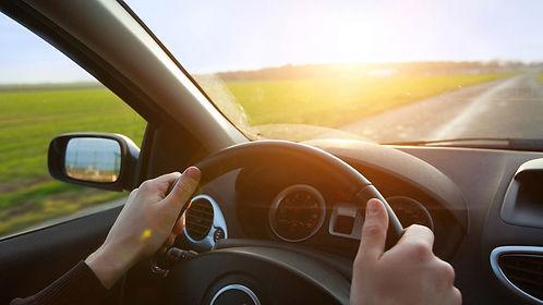 cs-back-pain-driving-1440x810.jpg