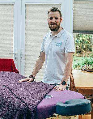 Massage 8.jpg