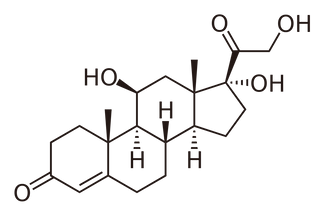 1200px-Cortisol2.svg.png