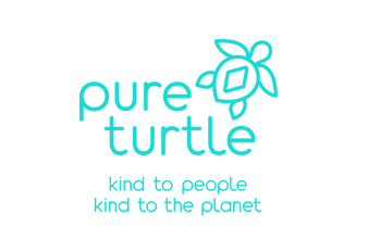 Pure_Turtle TAG RGB_full.png