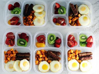 Breakfast-Meal-Prep-4.jpg