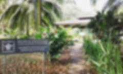 visitor-center-600x360.jpg