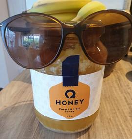 honey sun.jpg