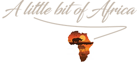africa logo 1.png