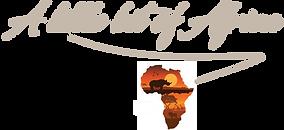 africa logo 1.png