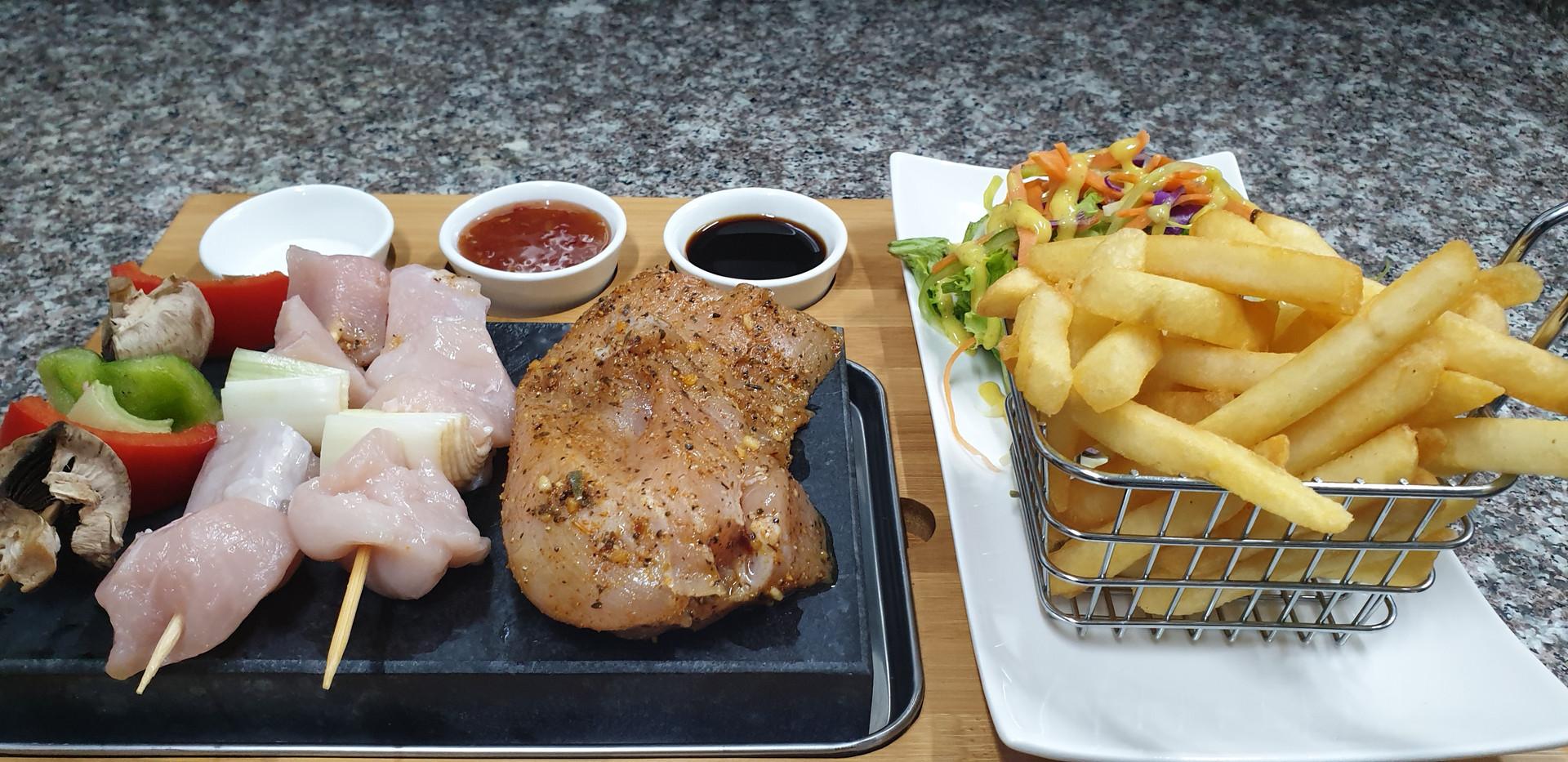 Chester chicken.jpg