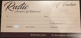 rustic%20voucher_edited.jpg