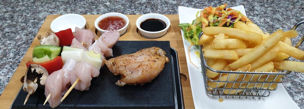 Lunch chicken.jpg