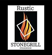 Stonegrill main logo.png