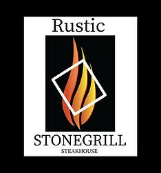 Stonegrill main logo.png