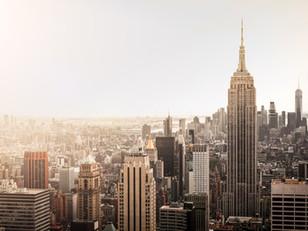 ליטיגציה בניו יורק