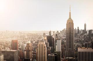 Première Vision New York