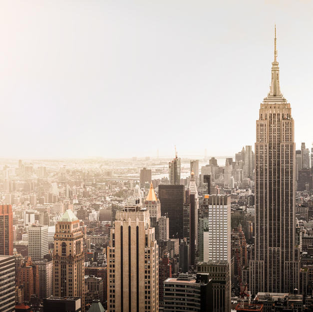 New York. International Conference on Solid Waste and Ecosystems Management