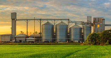 armazenagem-de-grãos.jpg
