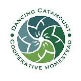 DCCP-Logo-1.jpg