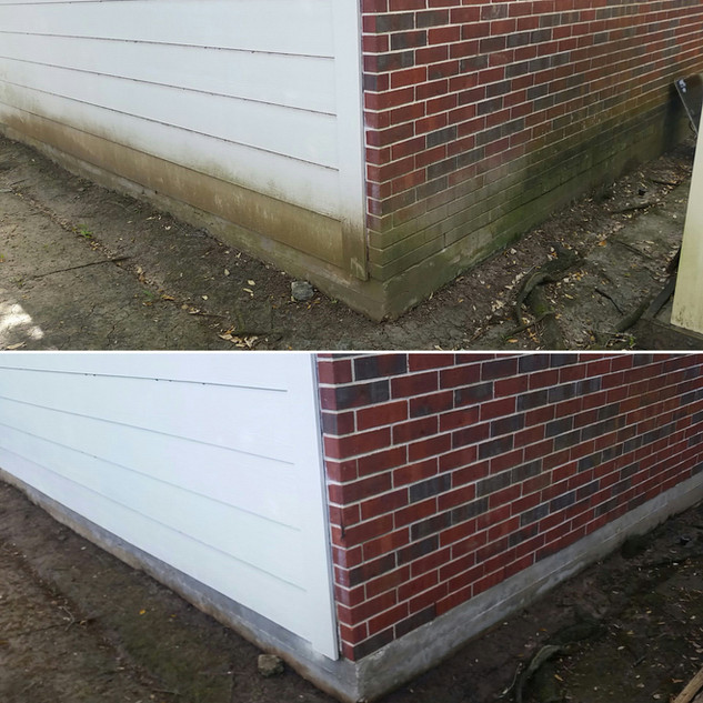 BA wall corner.jpg