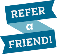 Why Are Referrals So Important?