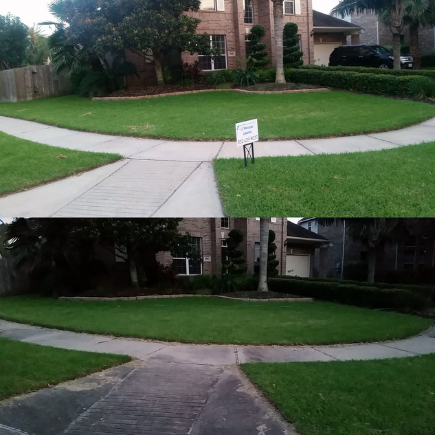 BA sidewalk.jpg