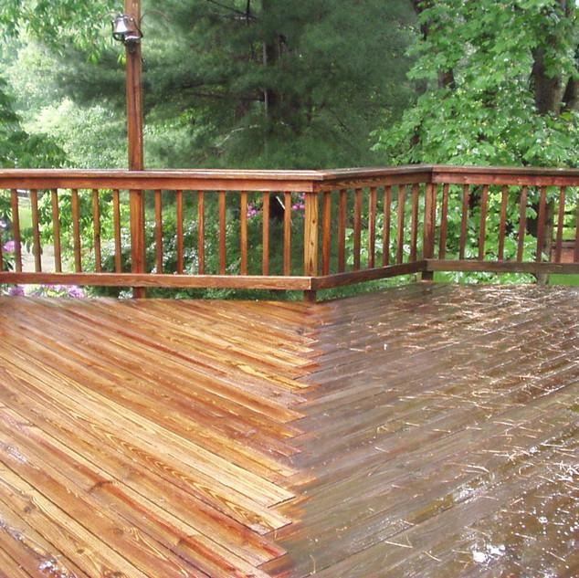 deck cleaning.jpg