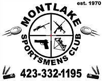 logo corrected (2).png