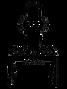rfs logo no background.png