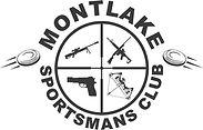 montlake logo.jpg